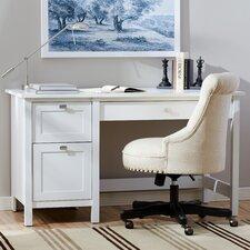 Ackerson Desk Set