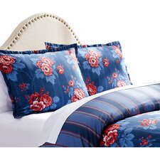 Ariane Comforter Set