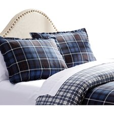 Wittner Comforter Set