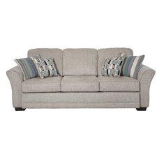 Caffman Sofa