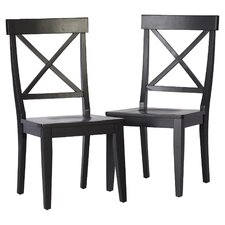 Hanover Chair (Set of 2)