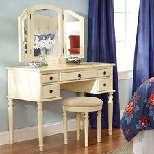 Bedroom Vanities Wayfair