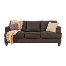Davey Sofa by Serta Upholstery