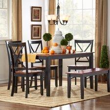 Deering Dining Table