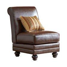 Welborne Slipper Chair