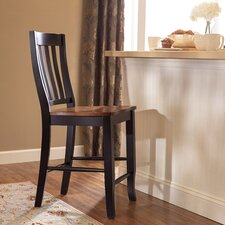 Sutton Bar Stool (Set of 2)