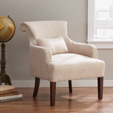 Ackworth Arm Chair