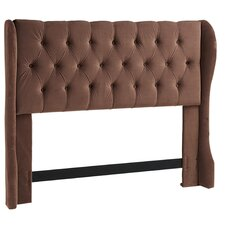 Yorkshire Upholstered Headboard