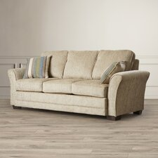 Sofa by Serta Upholstery