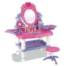 My Lovely Princess Dresser