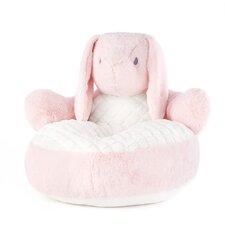 Nat & Jules Baby Kids Binny Bunny Chair