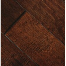 "Frontier 5"" Engineered Birch Hardwood Flooring in Dakota"