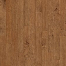 "5"" Engineered Maple Hardwood Flooring in Oceanside"