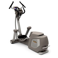 Sanibel i35 Elliptical Machine