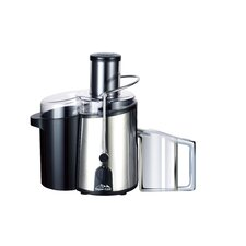NaturoPure™ Powerful Deluxe Juicer