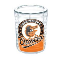 MLB Baltimore Orioles Collectible (Set of 6)