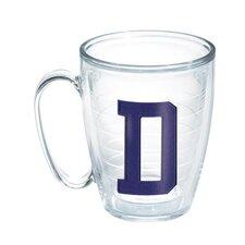 NFL Dallas Cowboys D Mug