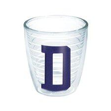 NFL Dallas Cowboys D 12 Oz. Tumbler
