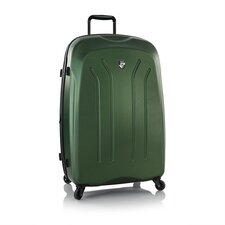 "Lightweight Pro 30"" Hardsided Spinner Suitcase"