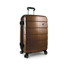 "Cronos Elite 26"" Spinner Suitcase"