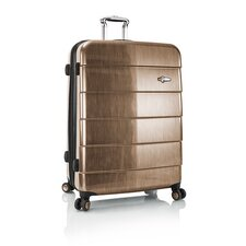"Cronos Elite 30"" Spinner Suitcase"