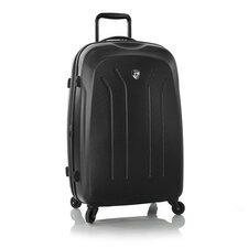 "Lightweight Pro 26"" Hardsided Spinner Suitcase"