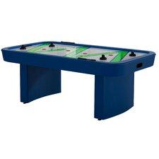 Panama 7' Air Hockey Table