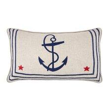 Sailor Shirt Pillowcase