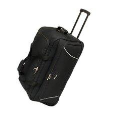 """30"""" 2 Wheeled Duffel Bag"""