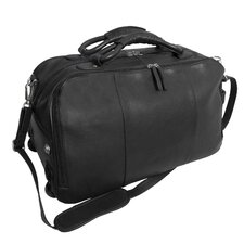 "Wildcat 20"" 2 Wheeled Carry-On Duffel"