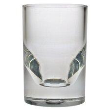 3 Oz. Elegant Shot Glass (Set of 8)