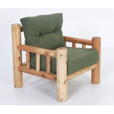 Classic Chair Frame