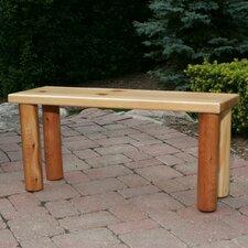 Nicholas Wood Picnic Bench