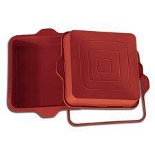 Square Bakeware Pan