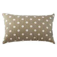Nova Accent Lumbar Pillow