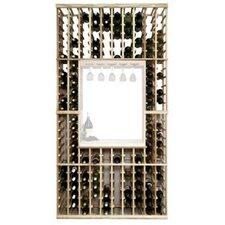 Vintner Series 130 Bottle Wine Rack