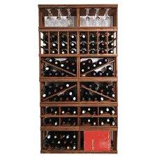 Mini Stack Series Wine Rack