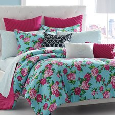 Boudoir Bedding Collection