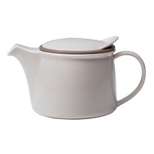 Brim Teapot
