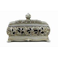 Lucrezia Jewelry Box