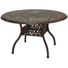 Series 60 Dining Table