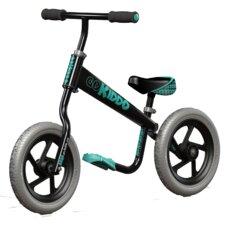 """Go Kiddo 12"""" Bikee Balance Bike"""