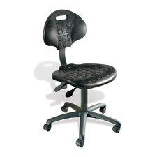 UniqueU Desk Chair