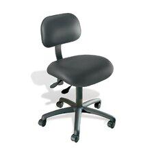 Eton Desk Chair