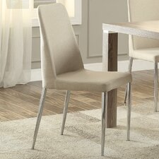 Luzerne Side Chair (Set of 4)