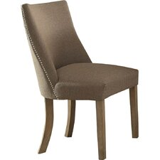 Beaugrand Side Chair (Set of 2)