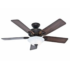 """52"""" The Kensington® 5 Blade Ceiling Fan"""