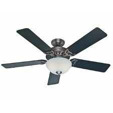 "52"" The Sonora™ 5 Blade Ceiling Fan"