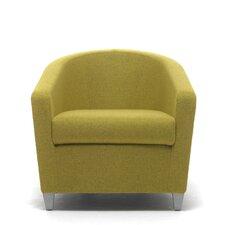 Playful Lounge Chair