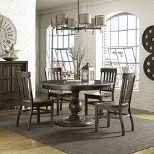 Karlin Dining Table